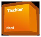 Tischlerinnung Nord