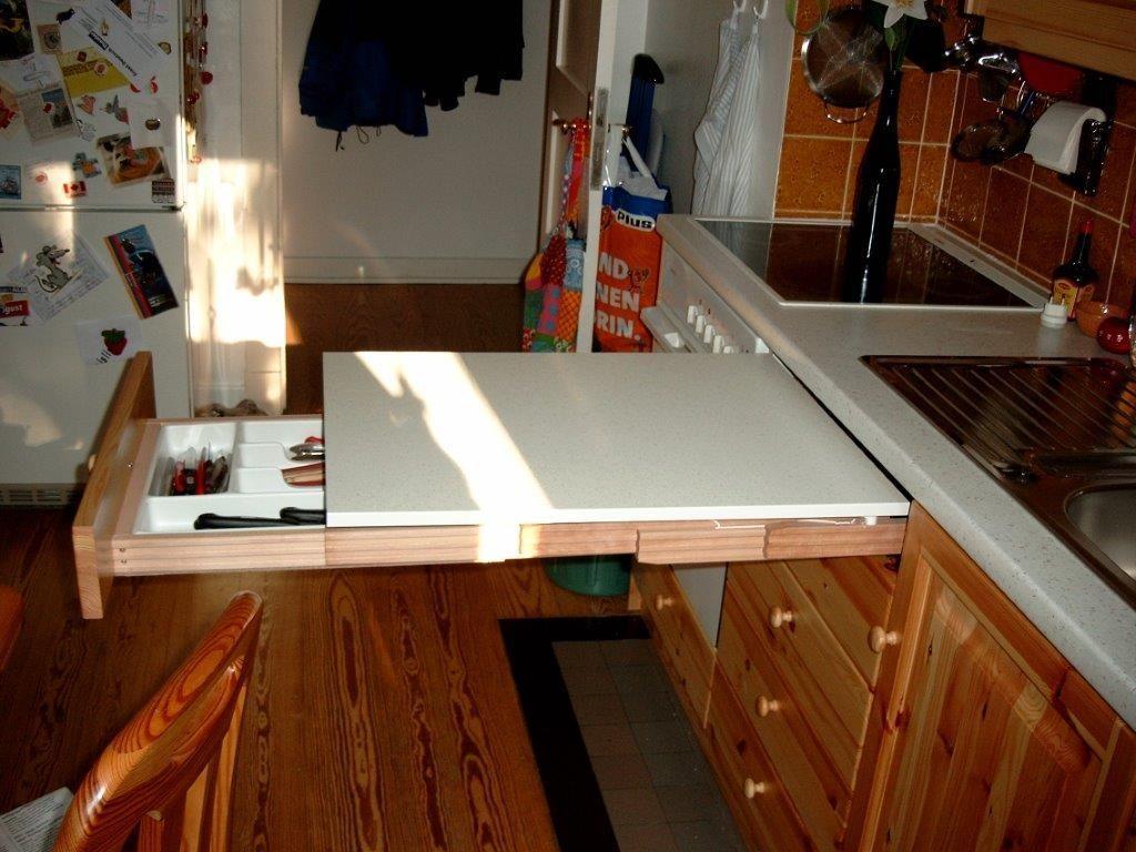 Küche 04