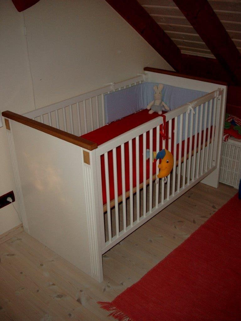 Kinderzimmer 05